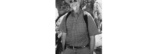 Testimonial thumbnail portrait of Mark Martin