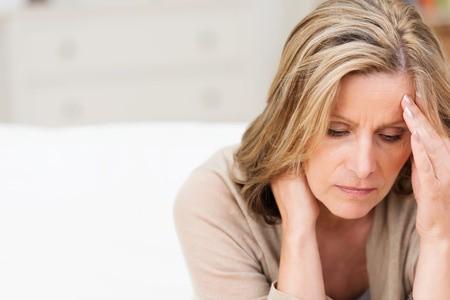 Thyroid Hormone and energy