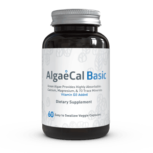 AlgaeCal Basic Final
