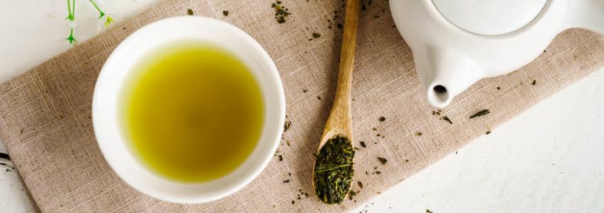 Bone Health Benefits of Tea