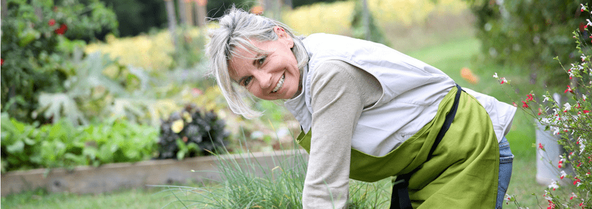 Emotional wellness and osteoporosis