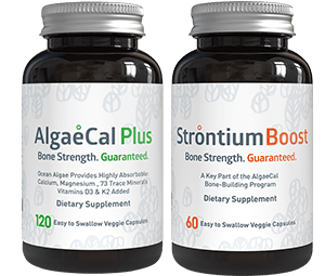 AlgaeCal-Strontium-together Small