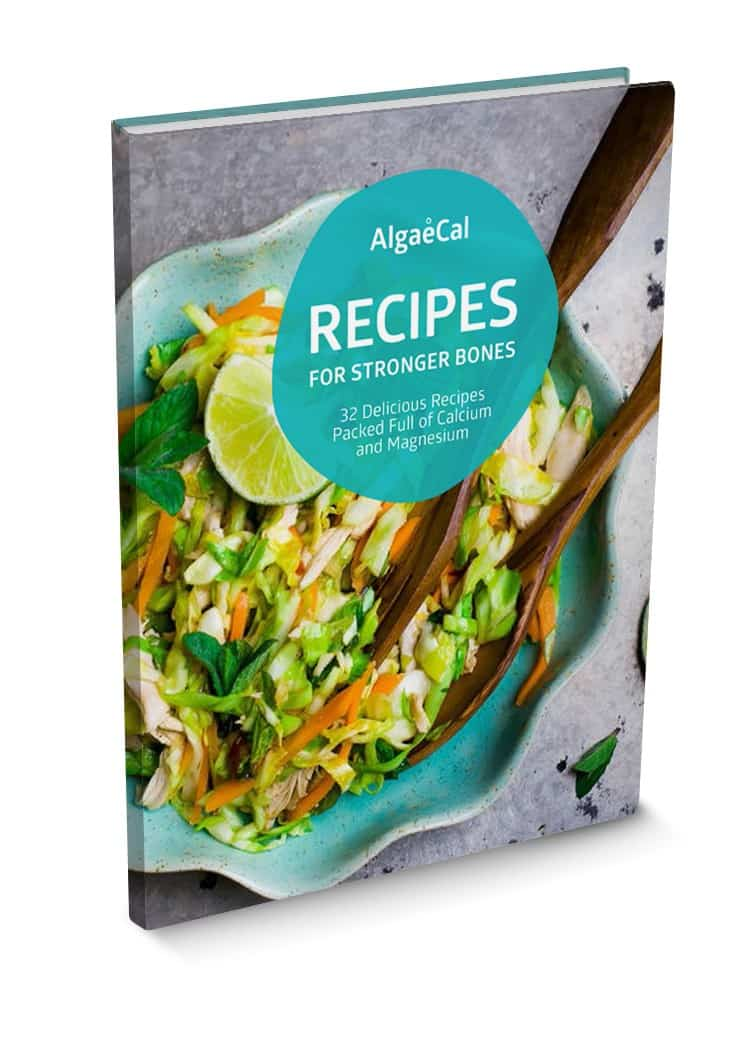 AlgaeCal_eRecipes_B