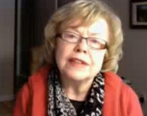 Anne Clemens