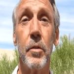 Bill Mesusan