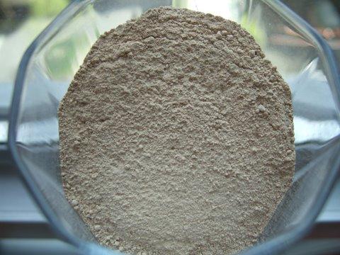 algaecal calcium powder