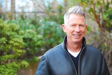 Dean Neuls, CEO