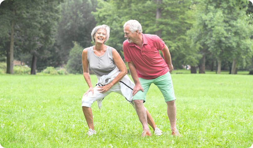 natural osteoporosis treatment and exercise