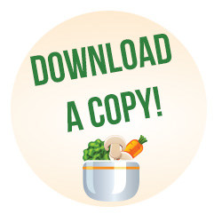 Download a PDF copy of this Manual