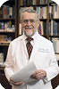Dr. Robert Heaney and calcium