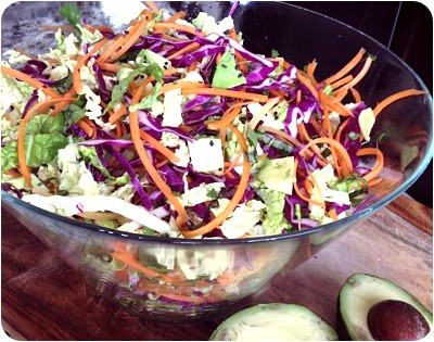 FREE-Healthy-Recipe-Cabbage-Salad-with-Spicy-Peanut-Dressing1