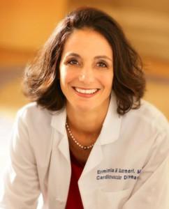 Dr. Mimi Guarneri, MD