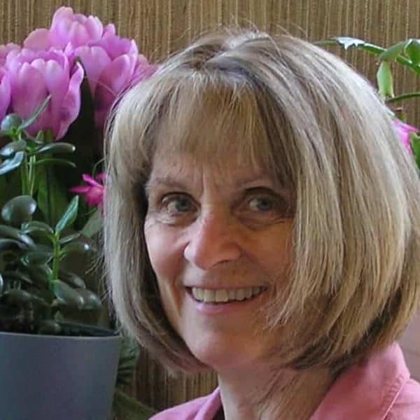 Judy Fettig profile photo