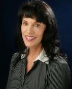 Lara Pizzorno