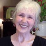 Linda S Smith