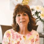 Linda Zarnowski profile photo