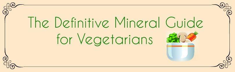 MineralGuide