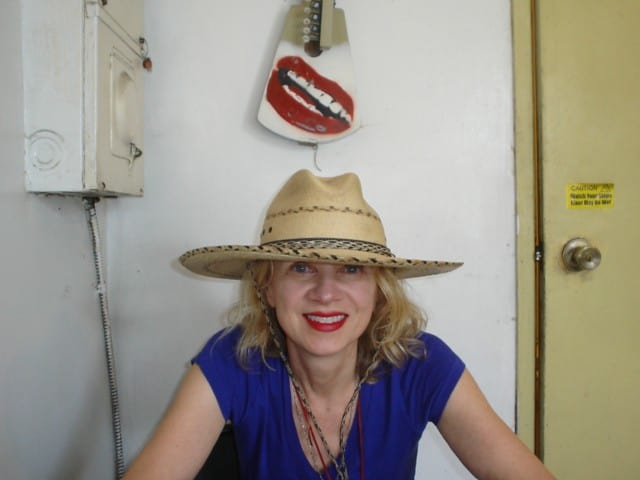 Phyllis Babila