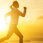 Anti-Aging Secrets - Exercise