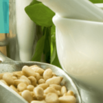 Bone Health Recipes Banner