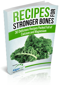Recipes_for_stronger_bones2