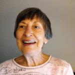 Jean McLean profile photo