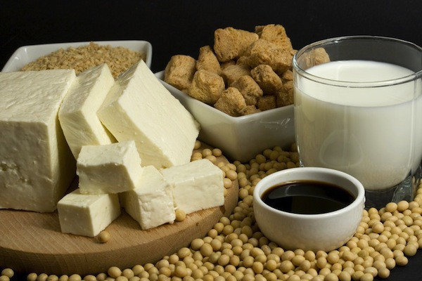 Soy_foods-who-are-candidates-for-prevention-and-treatment-for-osteoporosis