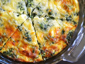 Spin-Mush-Crustless-Quiche-close-300x2251