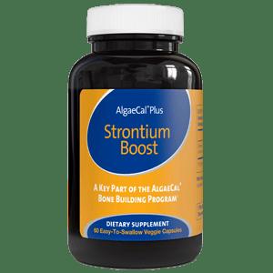 Strontium Boost1