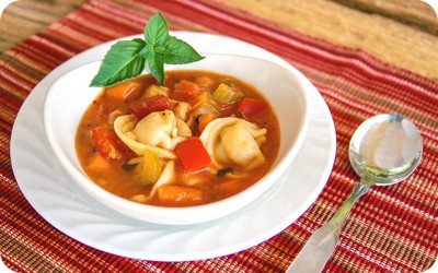 Tortellini-and-Bean-Soup1