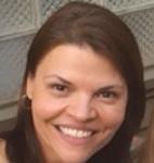 Vickie Shanta