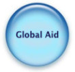 algaecal plus global aid