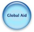 algaecal plus global aid