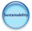 algaecal plus sustainability