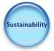 algaecal plus sustainability