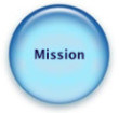 algaecal plus mission