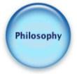 algaecal plus philosophy