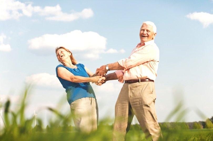 plant calcium natural osteoporosis treatments