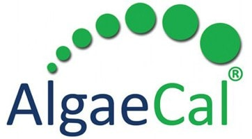 algaecal plus calcium supplement logo
