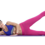 Hip Strengthening Exercises