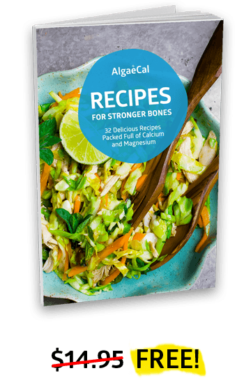 Bone Health eBook