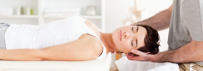 chiropractor exercises