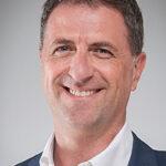 Didier Hans
