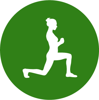 The Ultimate Guide to Osteoporosis Exercises | AlgaeCal