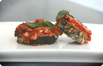 healthy-recipe-eggplant-parmesan-recipe1