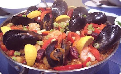 healthy-recipe-paella-21