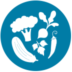 Nutrients icon