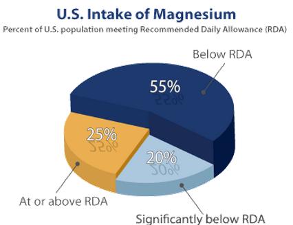 algaecal calcium reviews