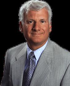 Dr. Joe Pizzorno, ND
