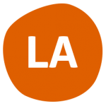 Linoleic Acid (LA)
